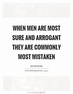 108 best images about Arrogant & Egotistical on Pinterest