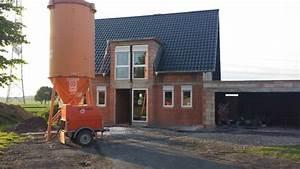 Welche überwachungskamera Fürs Haus : welche farbe f r die fassade ~ Lizthompson.info Haus und Dekorationen