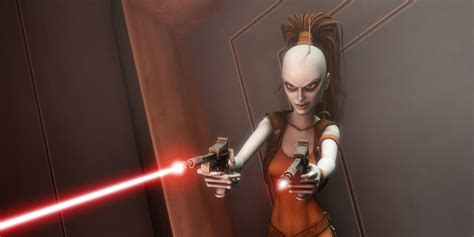 Death Star Live Wallpaper Aurra Sing Starwars Com