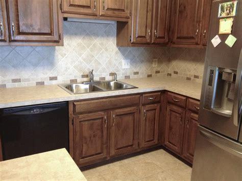 granite existing countertops home design interior