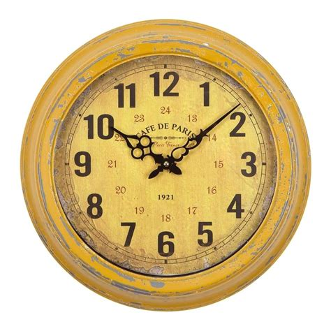 lighted wall clocks indoor outdoor archives but large