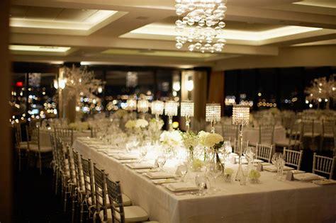 list  wedding venues  louisville ky
