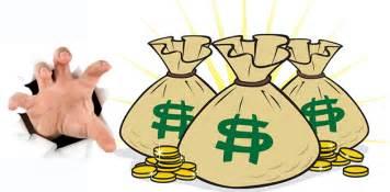 seventeen trillion in debt los angeles post examinerlos angeles post examiner