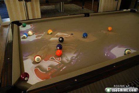 diy pool table light ideas diy pool table light plans plans free download