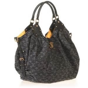 designer handtaschen louis vuitton louis vuitton designer handbags