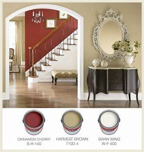 Interior paint colors picmia for Interior paint colors browns