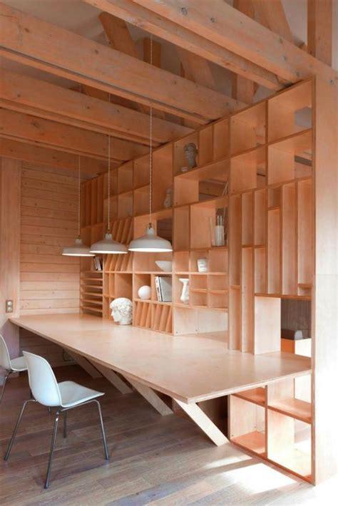 les bureau design quel bureau design voyez nos belles idées et choisissez