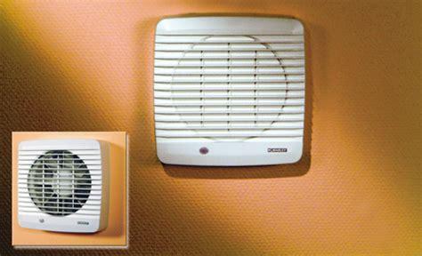 Kleines Bad Hohe Luftfeuchtigkeit by Badezimmer L 252 Fter Batteriebetrieben Klimaanlage Und Heizung