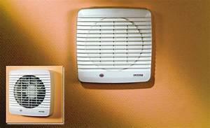 Lüftung Bad Ohne Fenster : ventilator l fter f rs bad k che bad sanit r ~ Sanjose-hotels-ca.com Haus und Dekorationen