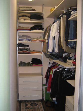 small walk in closet ideas walk in closet ideas