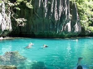 Small Lagoon Palawan Related Keywords - Small Lagoon ...