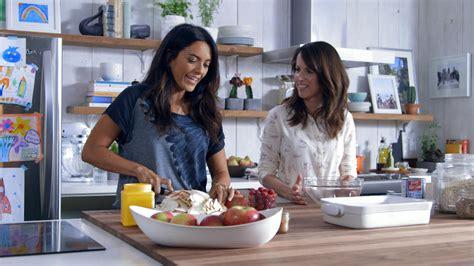 emissions de cuisine tv 201 pisodes cuisine fut 233 e parents press 233 s t 233 l 233 qu 233 bec