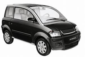 Voitures Sans Permis Prix : voiture sans permis informacyde ~ Maxctalentgroup.com Avis de Voitures