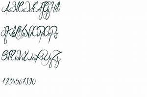 Elegant Dragon font download free (truetype)