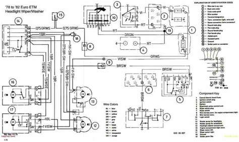 wiring diagram for e46 m3 readingrat net