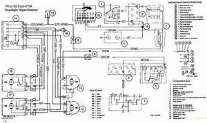 Wiring Diagram For E46 M3  U2013 Readingrat Net