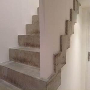 Amenagement D Un Hall D Entrée : d coration hall d entr e escalier ~ Premium-room.com Idées de Décoration