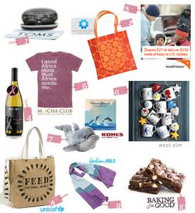 charity gifts holiday seo for charities needing christmas donations myideasbedroom com