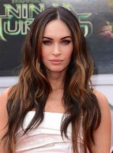 Megan Fox Debuts New Darker, Shorter Haircut | Glamour
