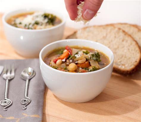 winter soup recipes hearty winter vegetable soup recipe dishmaps