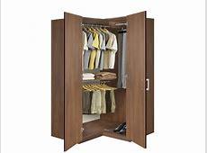 Corner closet systems, ikea corner wardrobe closet corner