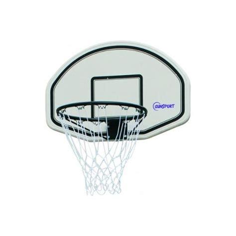 panier de basket clasf