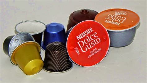Cafeteras Krups Dolce Gusto