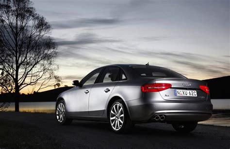 audi a4 a5 new quattro models price cuts headline 2014