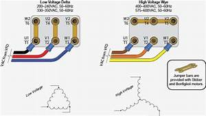Color Coded Three Phase Wiring Diagram : image result for automatic star delta connection for two ~ A.2002-acura-tl-radio.info Haus und Dekorationen
