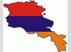 Armenia Write On! Competition
