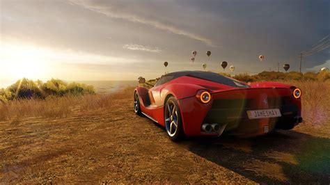 Best Cars On Real Racing 3 Upcomingcarshqcom