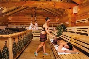 Koi Sauna Sinsheim : germany therme erding opens russian banya sauna news euroamusement professional ~ Frokenaadalensverden.com Haus und Dekorationen