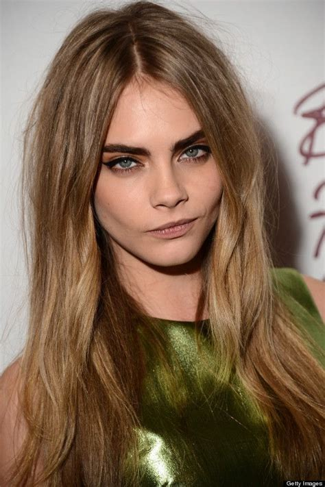 Cool Hair Tones by 1000 Ideas About Warm Skin Tones On Hair