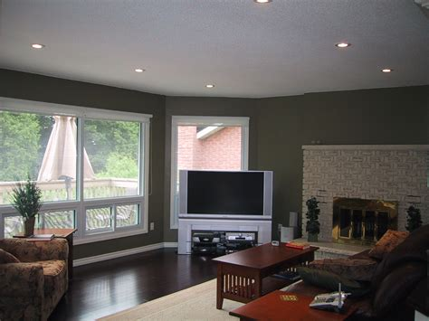 Recessed Lighting How Many Recessed Lights Decorate 2015. Living Room Sectionals For Cheap. Facebook Live Chat Room. Leather Chairs Living Room. Feature Wall Ideas Living Room Tv. Small Apartment Living Room Decorating Ideas Pictures. Fitted Wall Units Living Room. Living Room Floor Designs. Messy Living Room