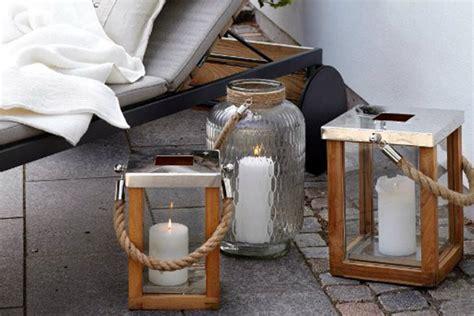 Lanterne Per Candele by Candele Lanterne Archivi Spazio Soluzioni
