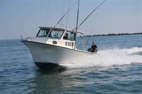 Boat Rs Near Wilmington Nc by Wrightsville Charter Fishing Sea Fishing