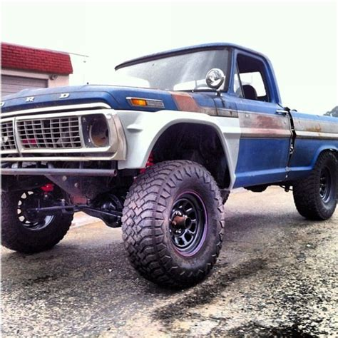 prerunner truck for sale 1000 images about prerunners on pinterest ford ranger