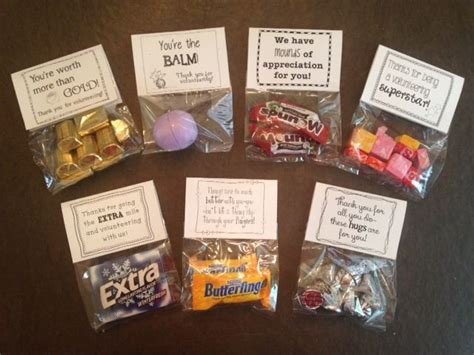cheap favors best 25 appreciation gifts ideas on