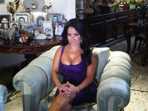 Carolina Sandoval Nude Hot Nude