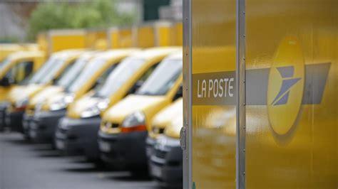 num駻o de bureau de poste bureau de poste a proximite 28 images 94 plus d une centaine de facteurs manifestent contre la r 233 forme de la poste le parisien