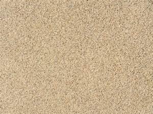 Light brown wet sand beach texture   Free Textures