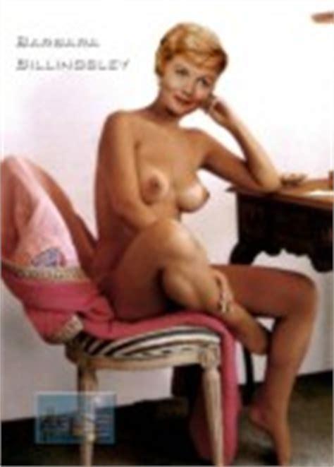 Amateur Brunette Big Tits Pov