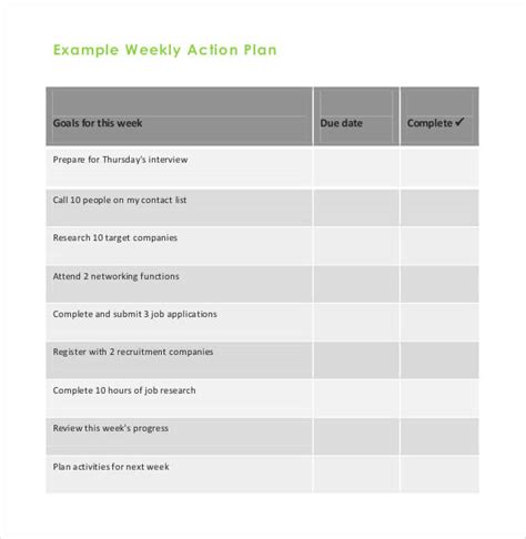 78+ Action Plan Templates  Word, Excel, Pdf  Free. Romantic I Love You Messages For Girlfriend. Release Of Medical Records Letter Template. Sale Associate Job Duties Template. 3rd Grade Handwriting Paper. Sample Of Curriculum Vitae Graduate School. January 2018 Calendar With Holidays Template. Breathtaking Best Business Credit Cards. Job Description For Resumes Template