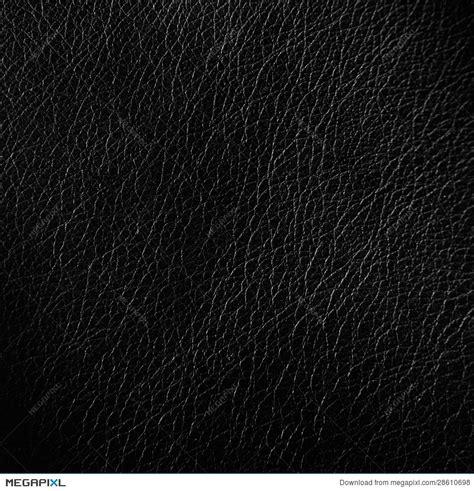 Black Leather Background Luxury Leather Background Www Pixshark Images