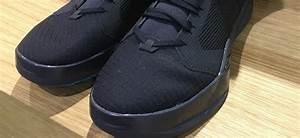 A First Look at the BrandBlack Future Legend 3