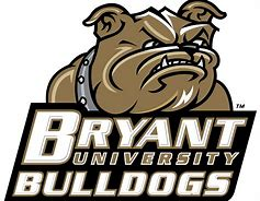 Image result for bryant college athletics