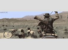 Red Dead Redemption GIF Find & Share on GIPHY