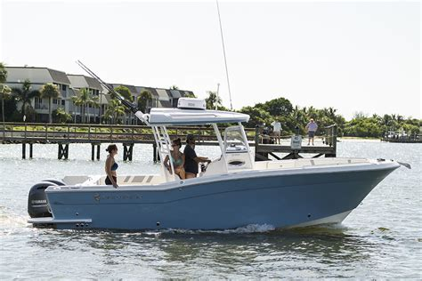 Small Fishing Boat Synonym by List Of Synonyms And Antonyms Of The Word Striper Boats