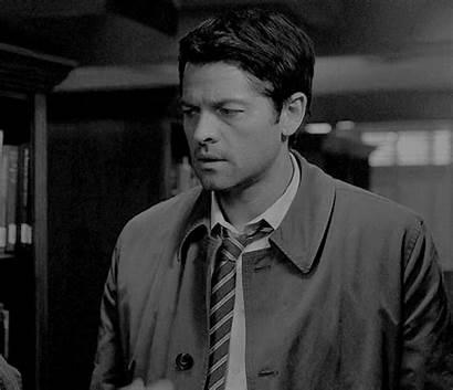 Castiel Supernatural Dean Collins Misha Eye Jones