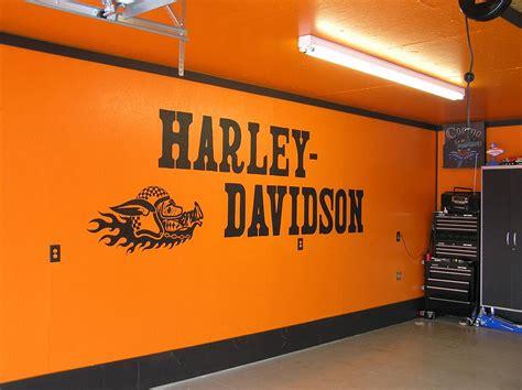 Harley Davidson Garage Ideas At Home Design Concept Ideas. Navy Front Door. Door Peep Hole. Window Covering For Front Door. Garage Door Parts Las Vegas Nv. Barn Wood Door. Single Barn Door. Garage Mounted Basketball Hoop. Interior Door Frames